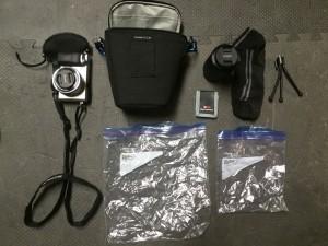 Camera-Bag-Contents